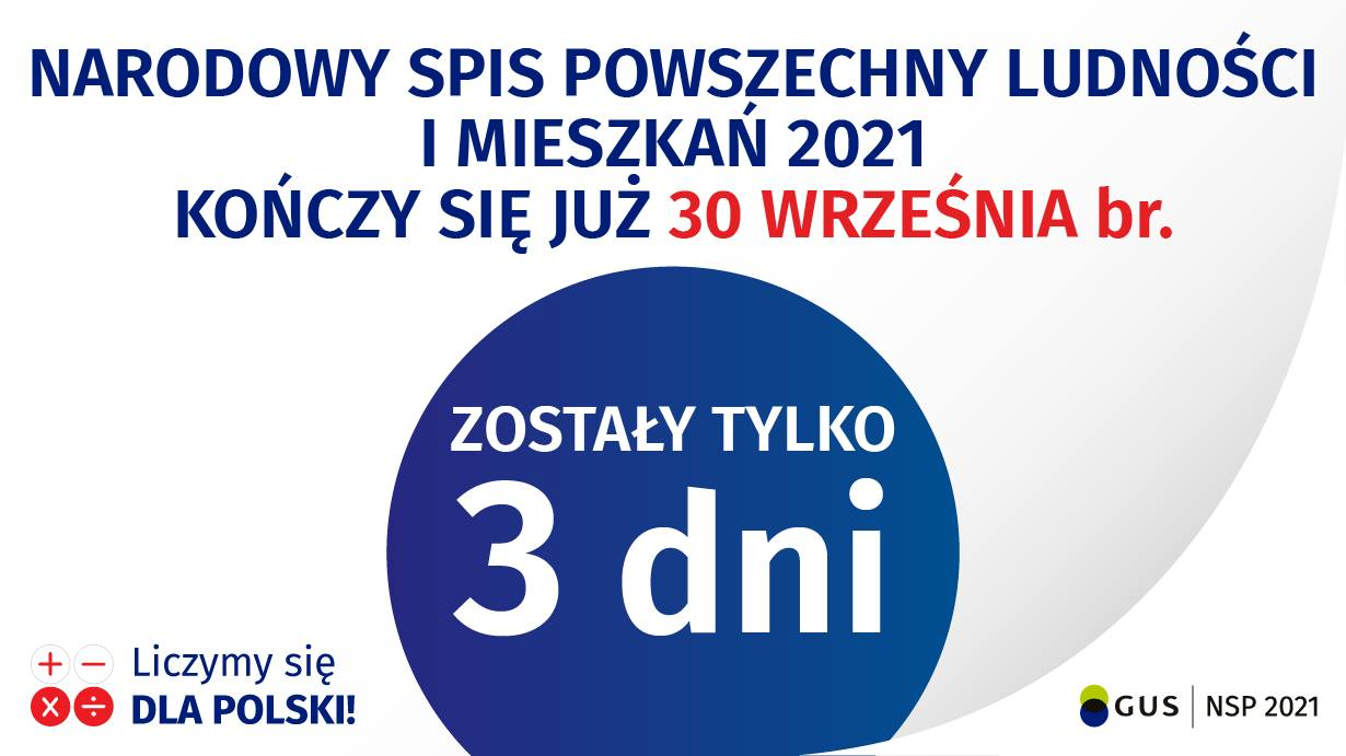 NSP2021 - baner